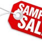 sample-sale-sign