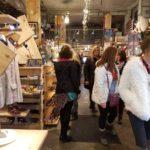 deca-2016-inside-market-nyc