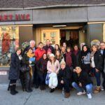 deca-2016-outside-the-market-nyc-2